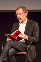 Ed Catmull - CHM
