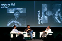 John Doerr and others 2
